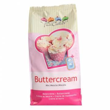 Funcakes Mezcla para Cupcakes (Bolsa 1 kg)