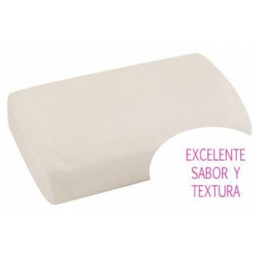 Fondant Blanco Masterline (Bloque 2,5 kgs)