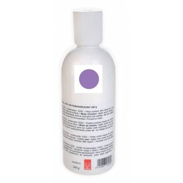 "COLORANTE VIVY AIR ""VIOLETA"" (BOTE 240 G)"