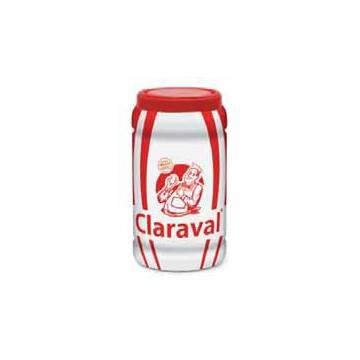 "Preparado para Merengue ""Claraval"" (Bote 1 Kg)"