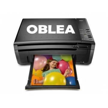 Impresión personalizada en Lamina de Oblea-Papel de arroz (Und)