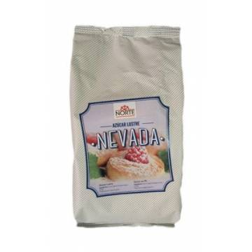 Azucar Glass Nevada (Icing Sugar) (Bolsa 1 Kg)