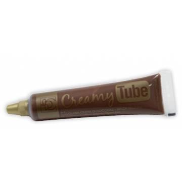 TUBITO ESCRITURA CHOCOLATE...