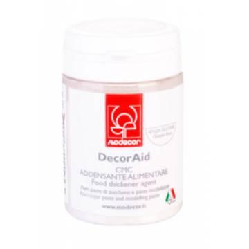 CMC Modecor (Bote 40 gramos)