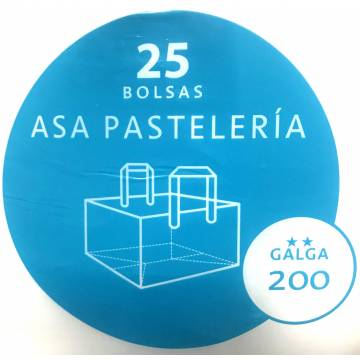 BOLSA OXO-BIODEGRADABLE CON...