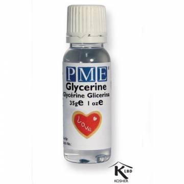 PME GLICERINA (BOTE 35 ML)