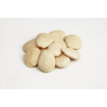Almendras enteras (1 Kg)