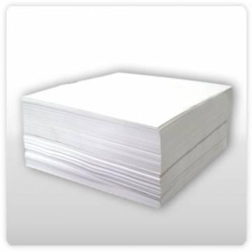 Papel Parafinado (Bolsa 1 Kg)